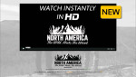 North America - The Wild Meets The WeirdWatch North America - The Wild Meets The Weird - Documentary Cover